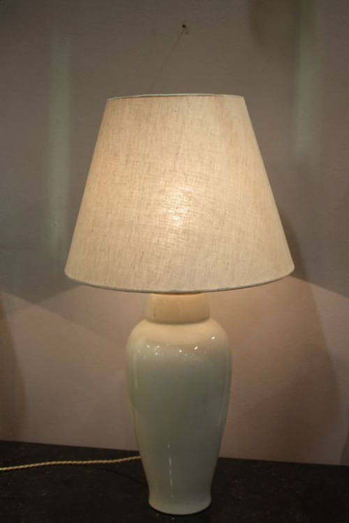 2 more amazing pairs of lamps - Main image