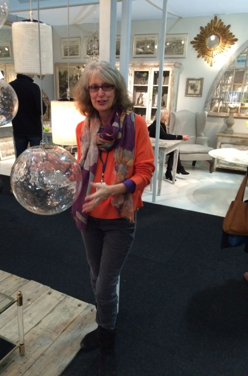 Amazing Decorative Fair - image 2