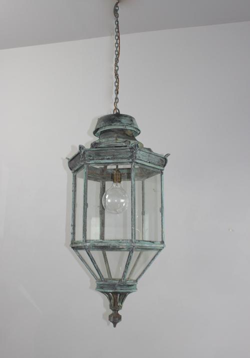Antique Bracket Lanterns Norfolk Decorative Antiques
