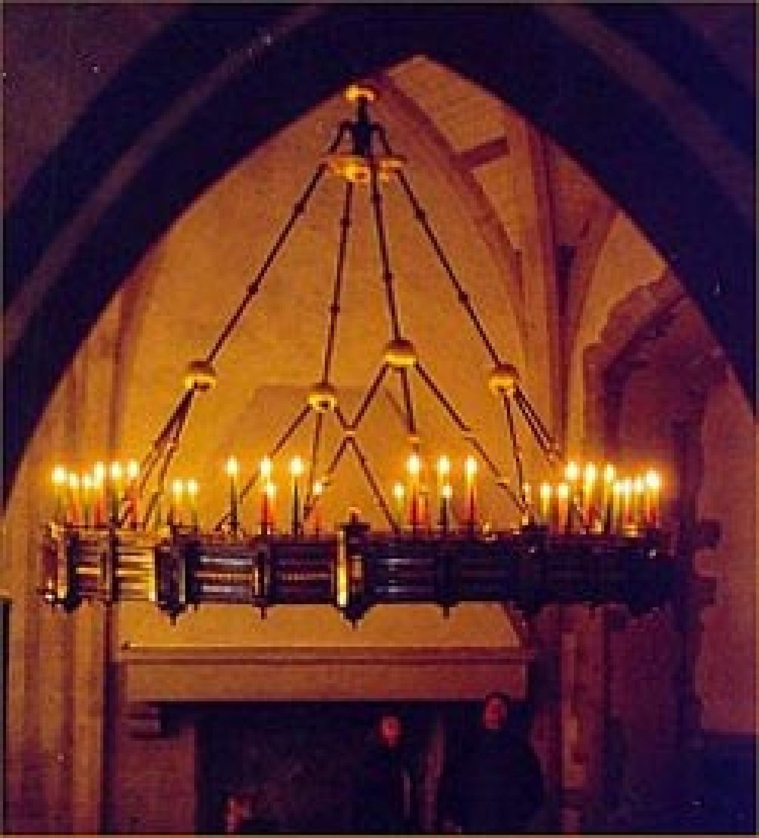 Antique Chandelier Styles Norfolk Decorative Antiques