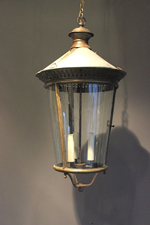 Antique Chandeliers and Lanterns - Open between Christmas and New year - image 3