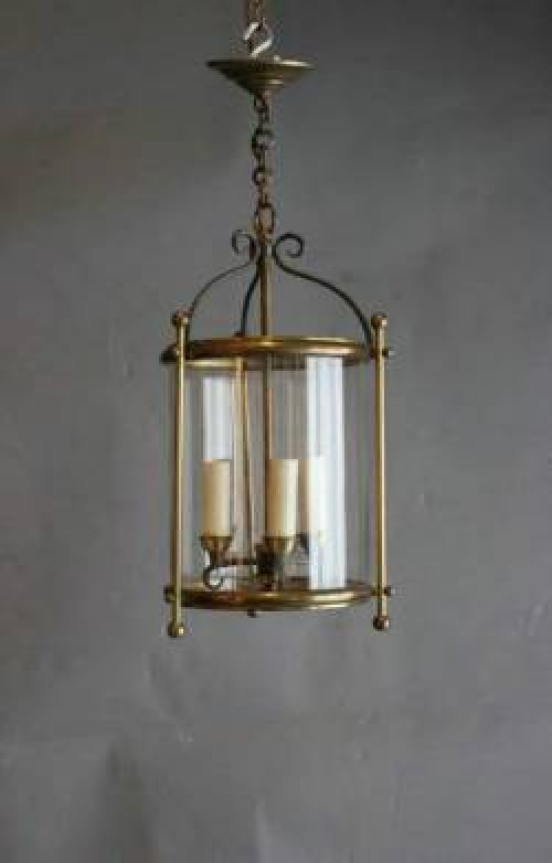 Antique Chandeliers and Lanterns - Open between Christmas and New year - image 5