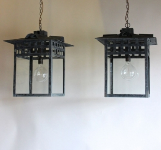 Antique Lanterns for the Autumn - coming soon - image 6
