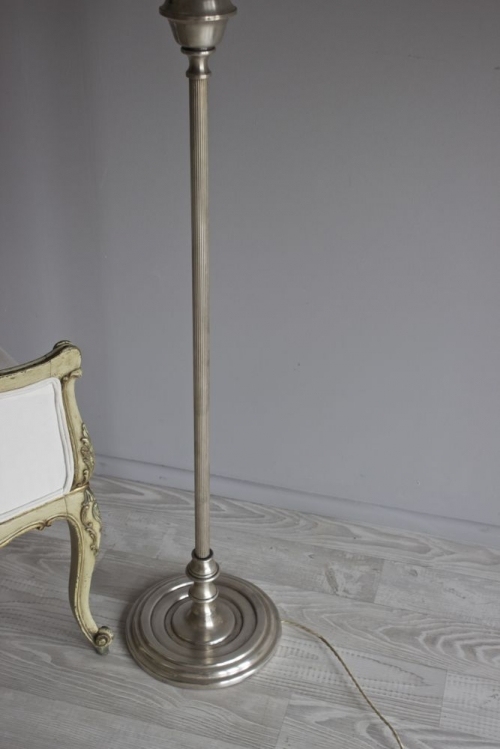 Antique lighting - floor lamps - image 3