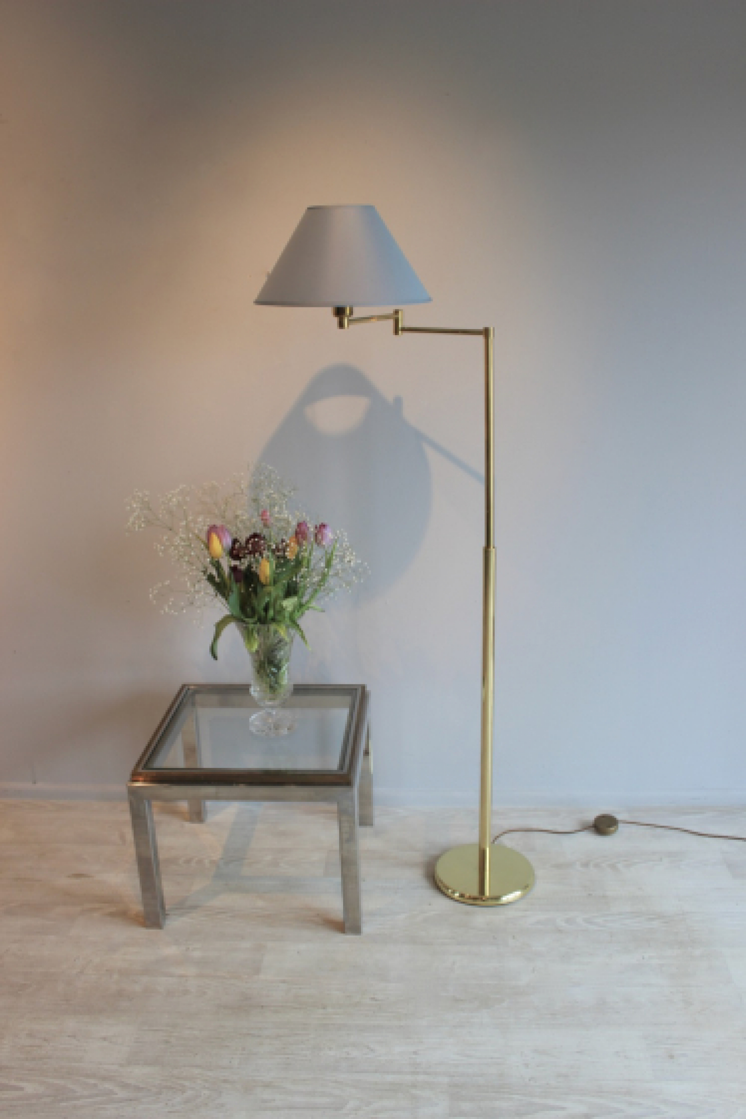 Antique lighting - reading and floor lamps for Christmas - image 6