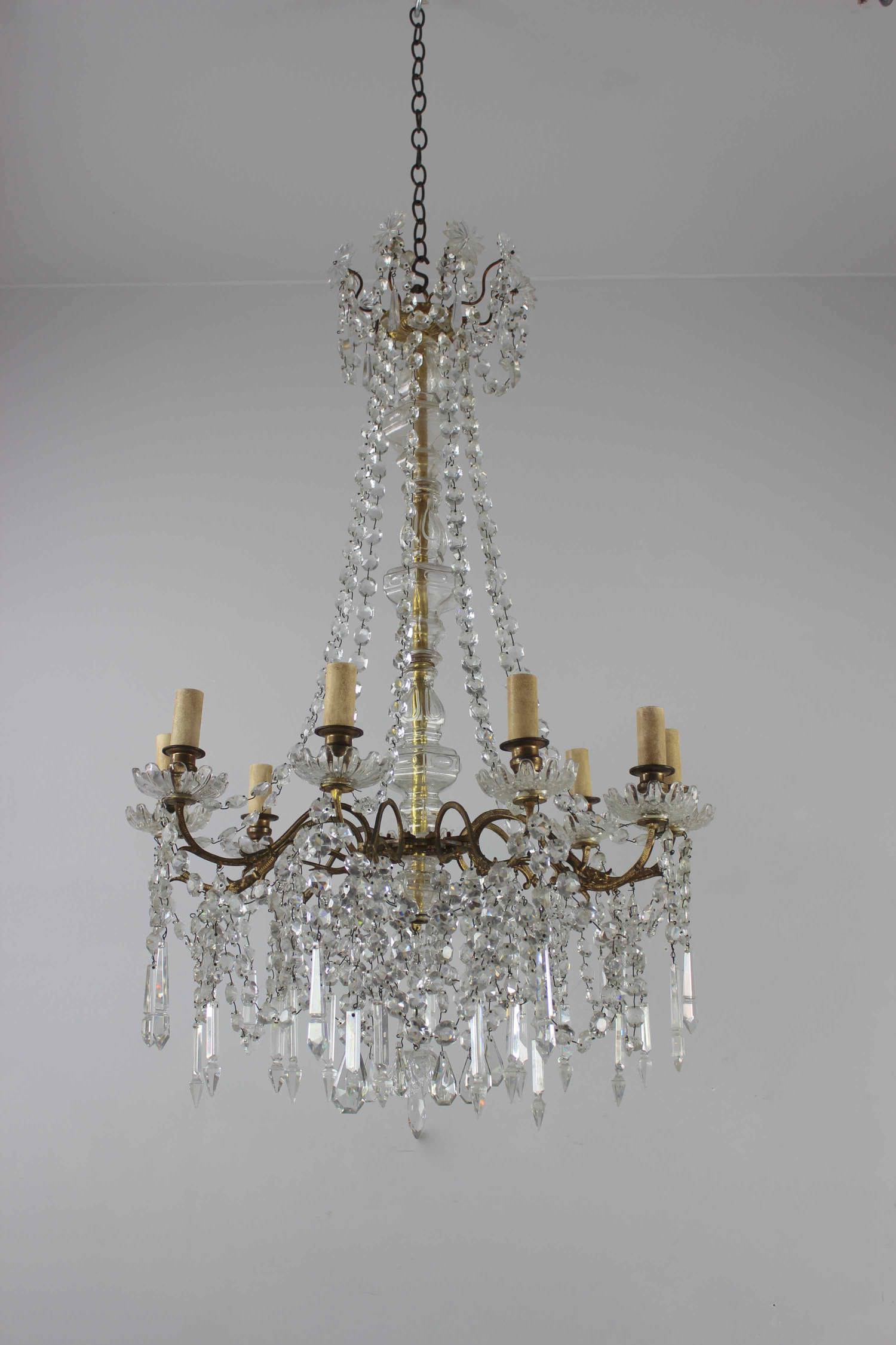 and bellacor wp french chandelier winton lighting on bronze weathered sale light pine chandeliers htm