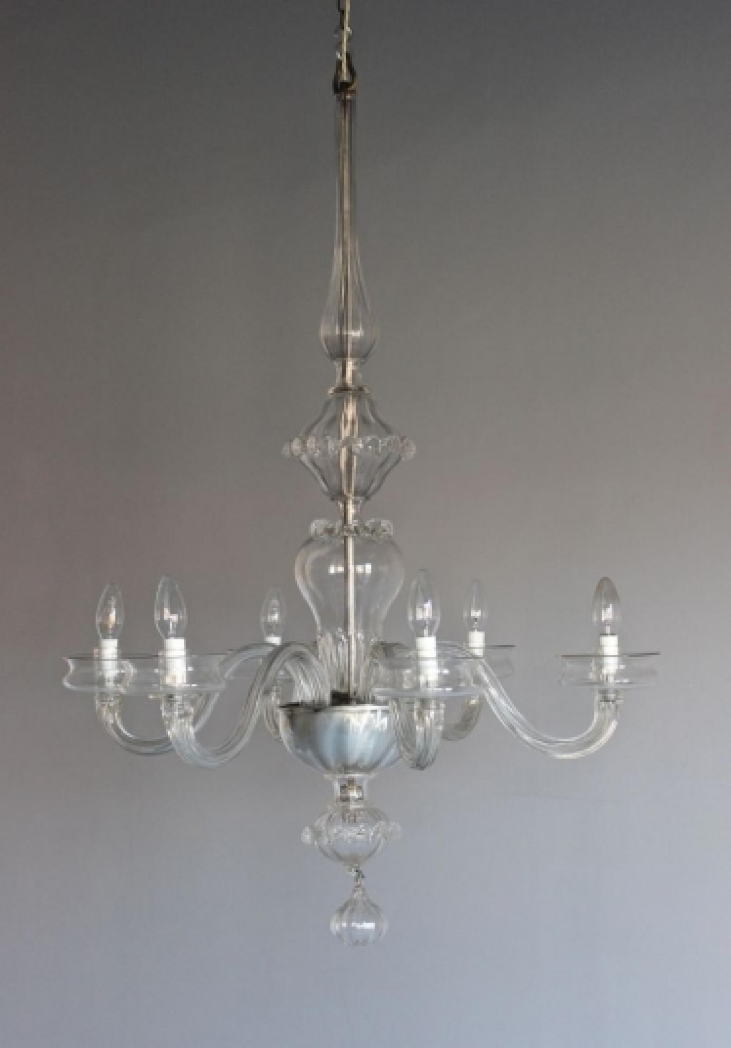 murano due lighting living room dinning. Murano Due Lighting. Antique Lighting In - Image 2 Living Room Dinning C