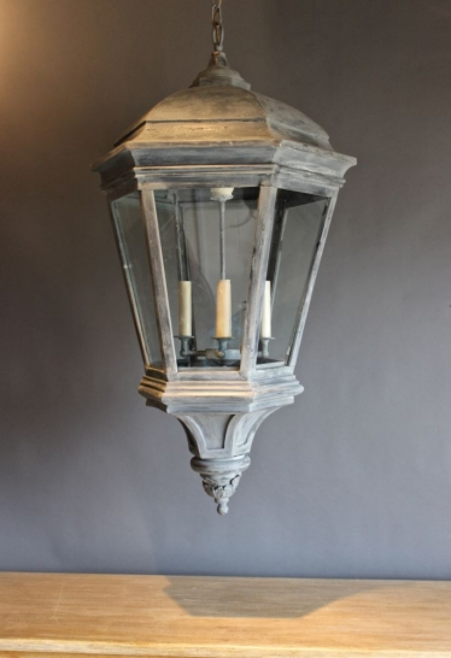 Antique Outside Lighting Norfolk Decorative Antiques