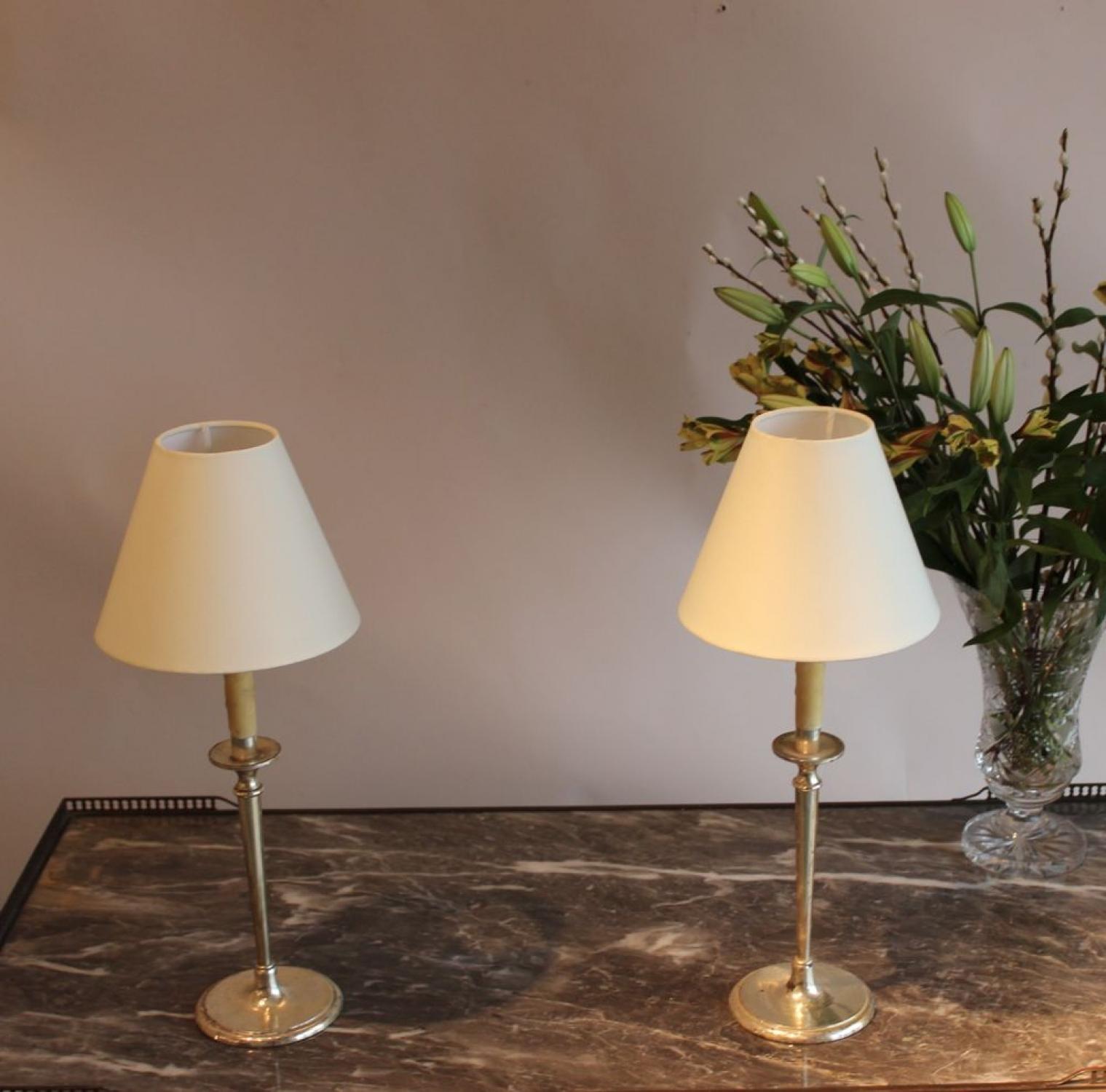 Antique table lamps a big part of our antique ligting range antique table lamps a big part of our antique ligting range image 2 greentooth Choice Image