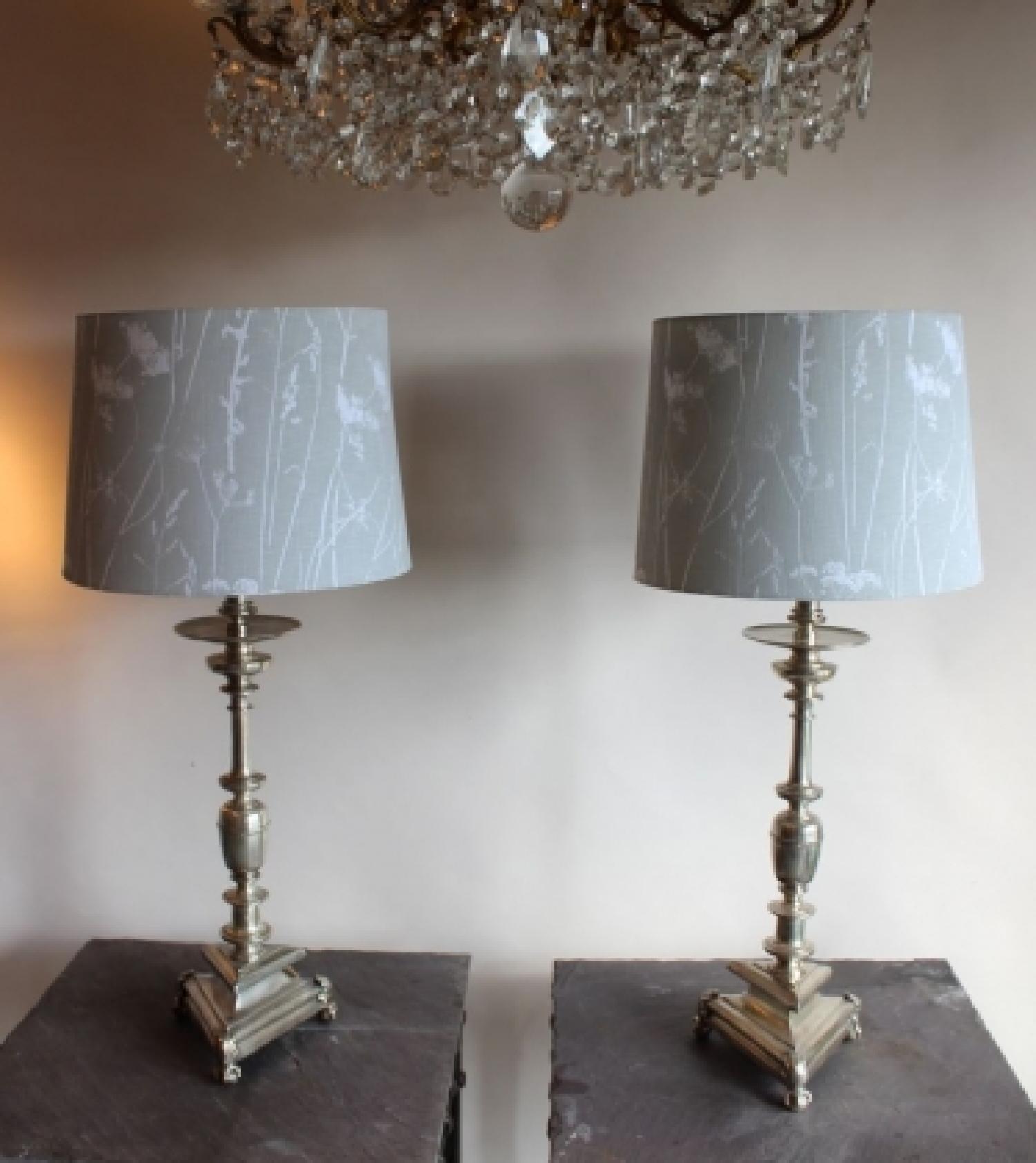 Antique table lamps a big part of our antique ligting range antique table lamps a big part of our antique ligting range image 8 aloadofball Choice Image