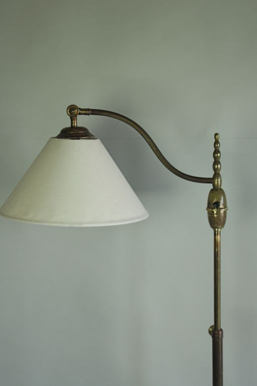 Collection of French reading lamps - image 4