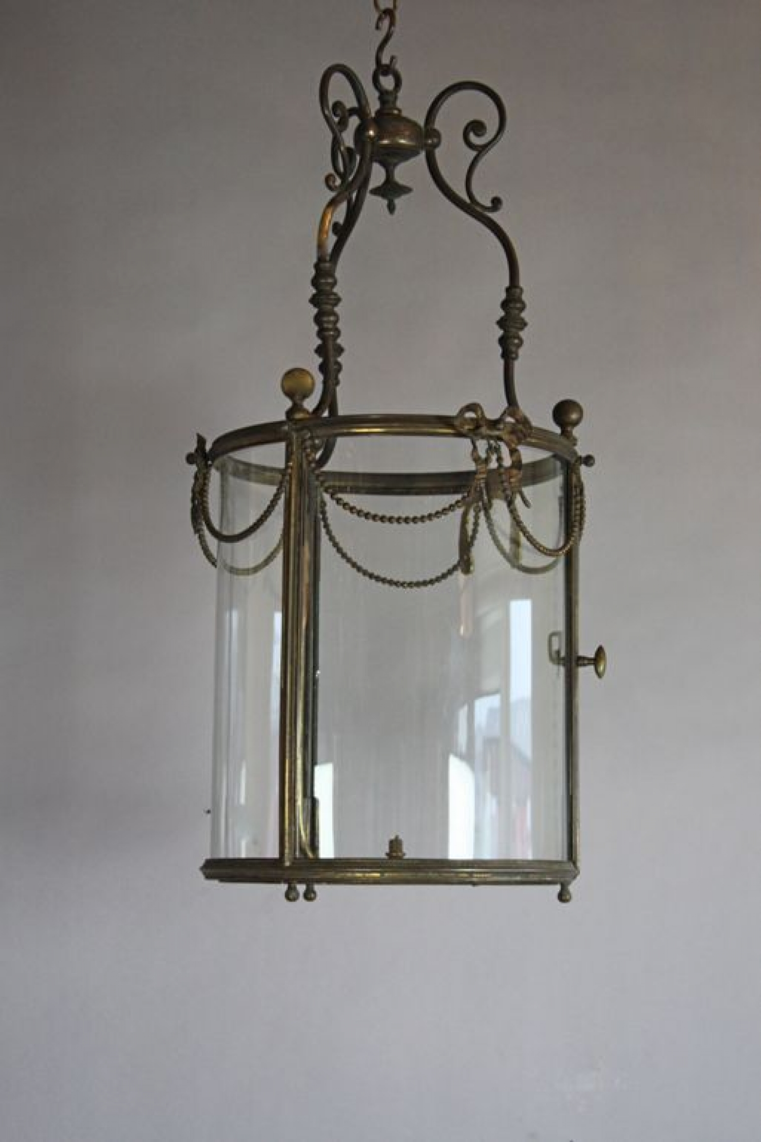CONSERVATORY LIGHTING Norfolk Decorative Antiques - Wall lights, LED bathroom & bedroom lighting ...