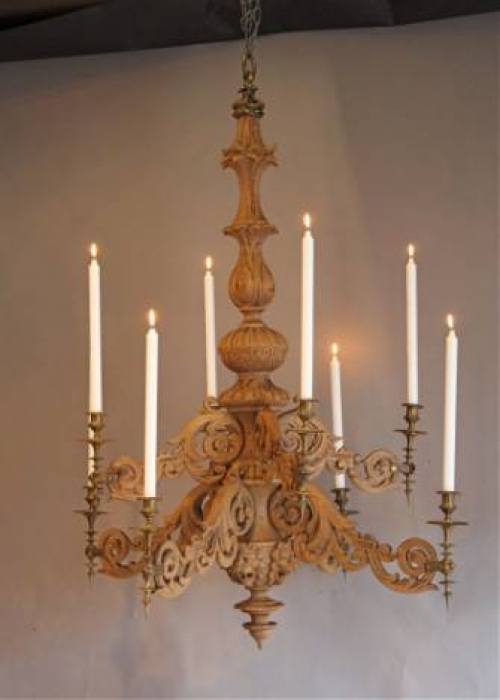 COUNTRY HOUSE LIGHTING - image 3