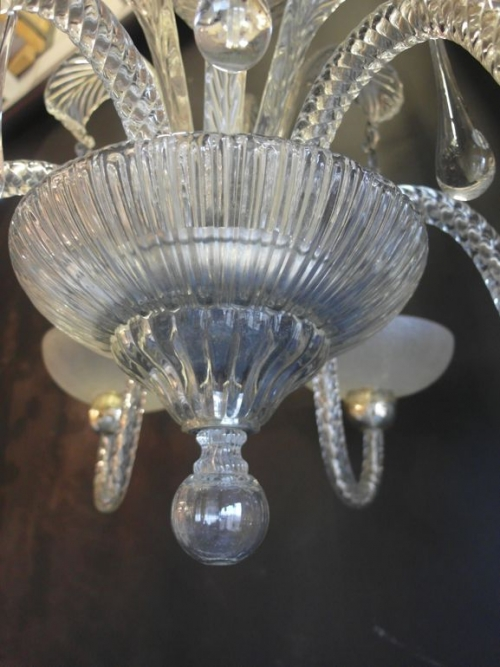 Deco Delights - image 3