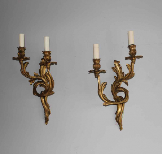 Exhibiting NEW antique lighting at the Decorative Fair Jan 17 - image 6