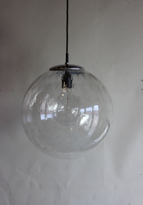 Glass spheres - image 2