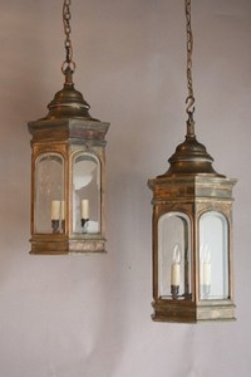 LOADS OF LOVELY LANTERNS - image 3
