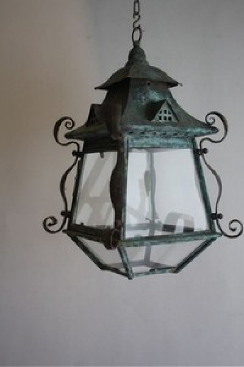 LOADS OF LOVELY LANTERNS - image 9