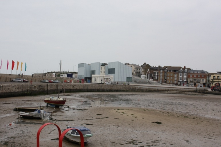 MARGATE - MY HOME TOWN - image 6