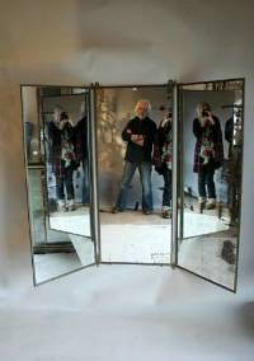 Miroir brot norfolk decorative antiques for Miroir brot paris mirrors