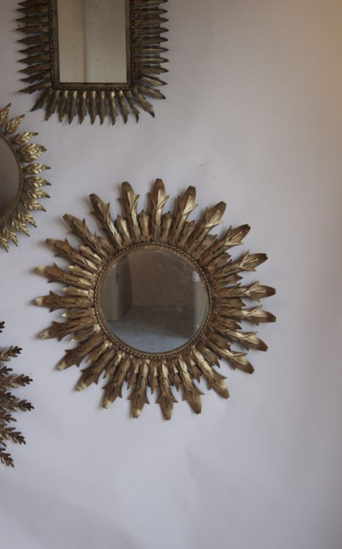 Mirror mirror on the wall ? - image 5