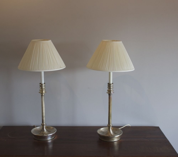 New  antique lighting on the website today - image 4