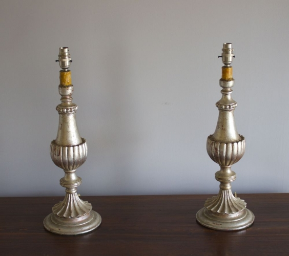 New  antique lighting on the website today - image 5