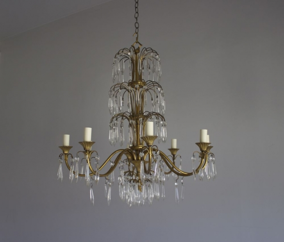 New  antique lighting on the website today - image 8