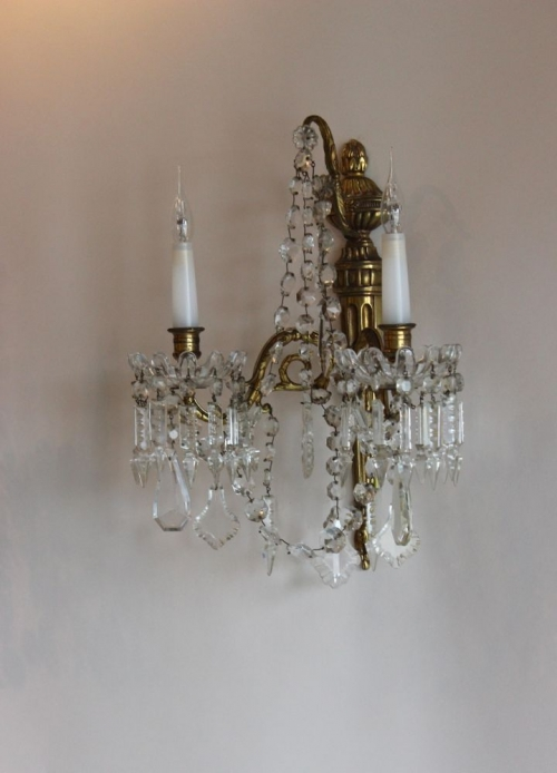 New  winter season Antique Lighting - image 5