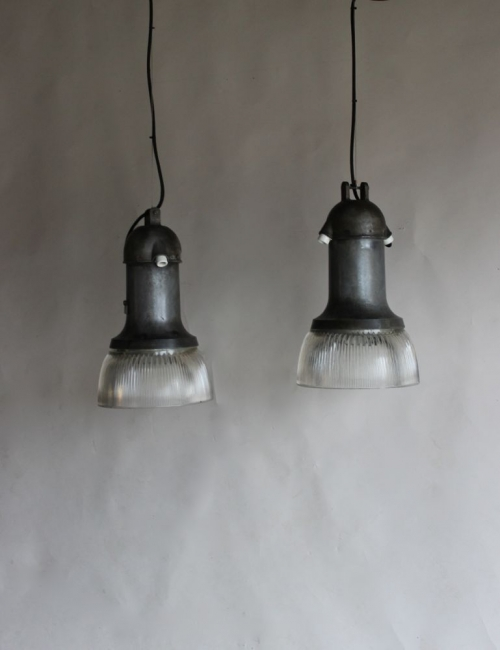 New  winter season Antique Lighting - image 6