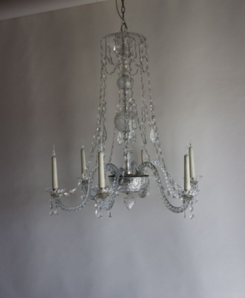 New  winter season Antique Lighting - image 7