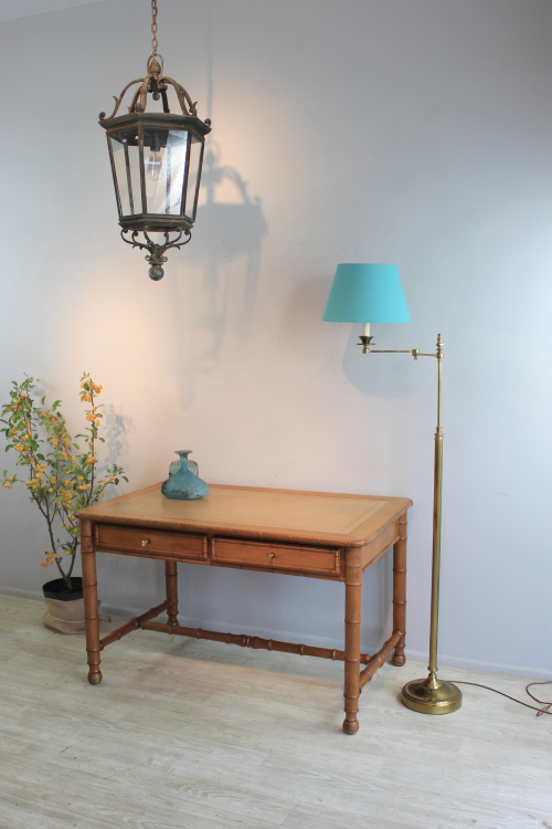 Packing our antique lighting for the Decorative Fair - image 4