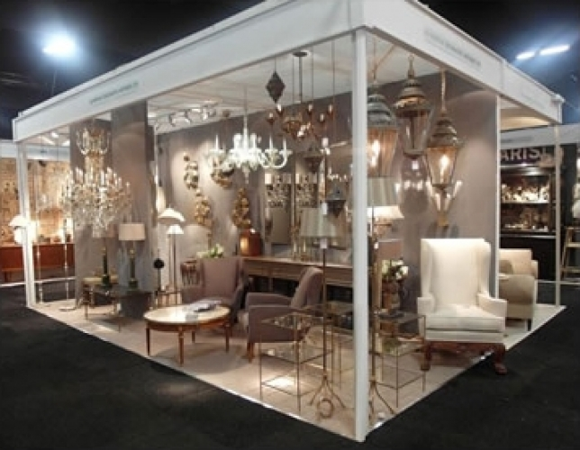 Spring 16 Decorative Fair - image 2
