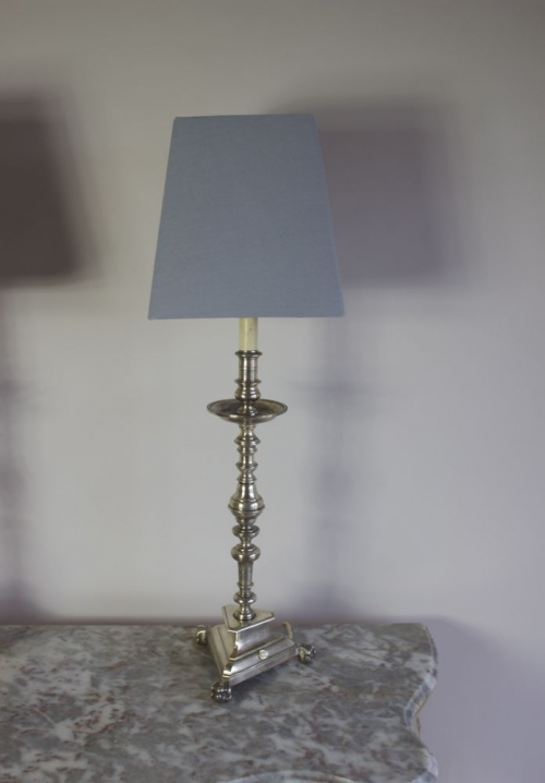 Trends - lamps --  a big part of our Antique Lighting range - image 4