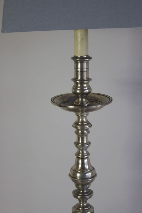 Trends - lamps --  a big part of our Antique Lighting range - image 5