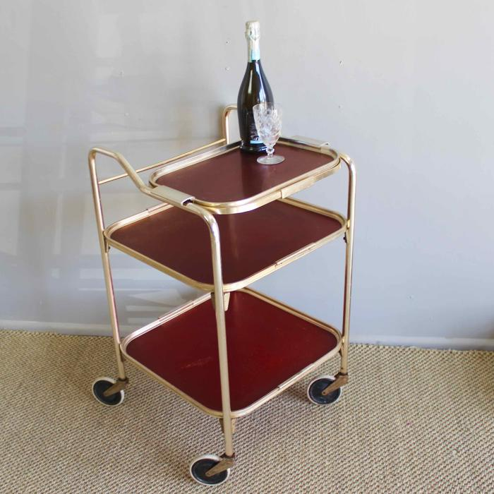 Antique  Tables  and Desks