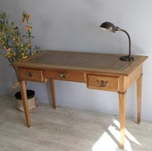 Antique Tables, Storage and Desks