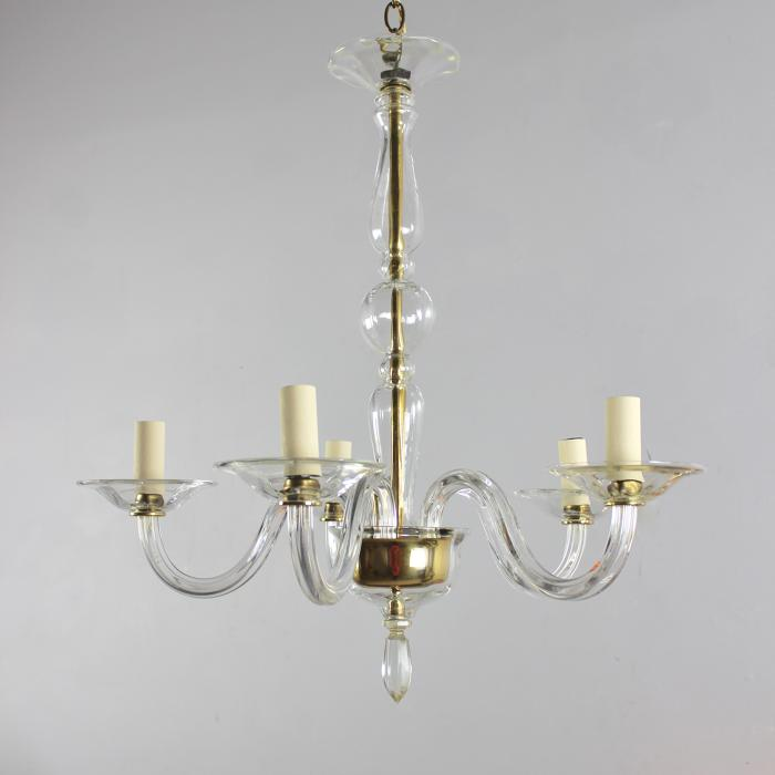 antique lighting by norfolk decorative antiques