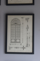 8 framed Lithographs dated 1892 - picture 5