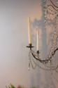 Exceptional Genoese antique chandelier - picture 4