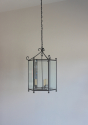 Large Blakeney Lantern -Bespoke Item - picture 2