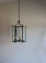 Large Blakeney Lantern -Bespoke Item - picture 5